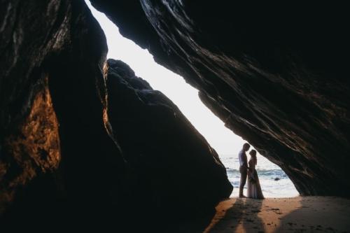 romanticheskaya-fotosessiya-v-goa